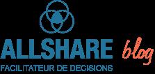 Allshare - blog
