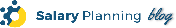 Salary Planning - blog